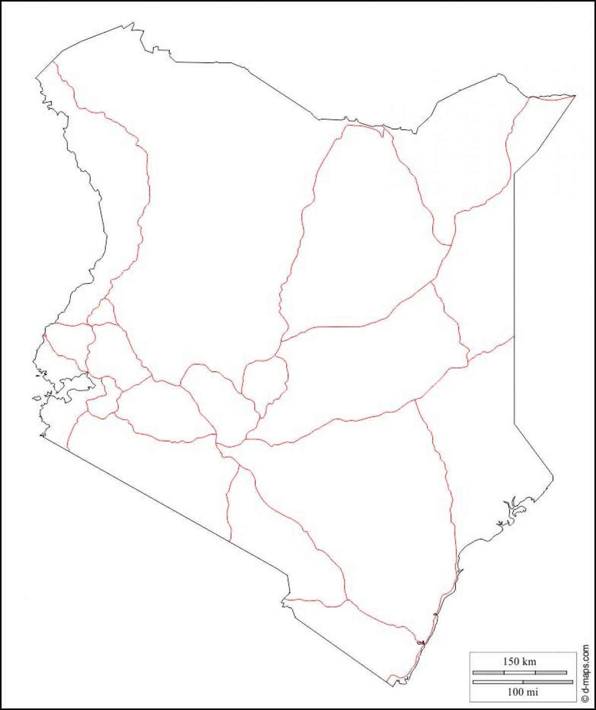 Kenya map outline - Kenya blank map (Eastern Africa - Africa) on blank map of horn of africa, blank map of rodrigues, blank map of latvia, blank map of sao tome and principe, blank map of francophone africa, blank map of us virgin islands, blank map of u.s.a, blank map of commonwealth of independent states, blank map of tortola, blank map of western sahara, blank map of comoros, blank map of palau, blank map of central african republic, blank map of russian federation, blank map of asia region, blank map of st martin, blank map of the czech republic, blank map of kosovo, blank map of gabon, blank map of togo,